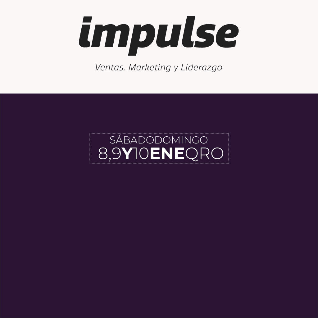 carrusel_impulse