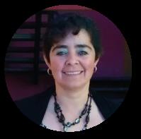 Claudia L. Mendoza